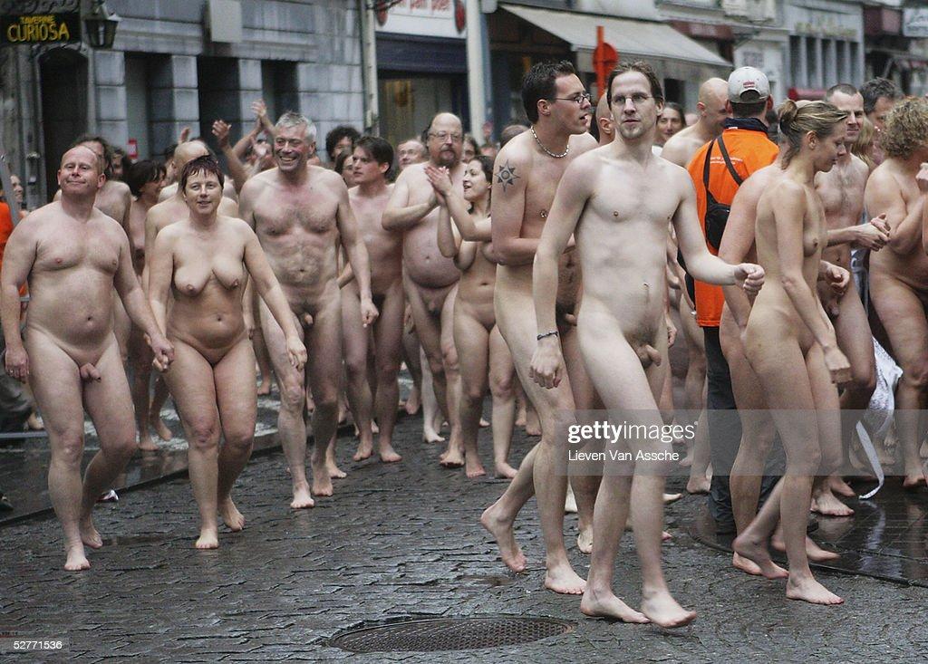 extreme pericing porno blog