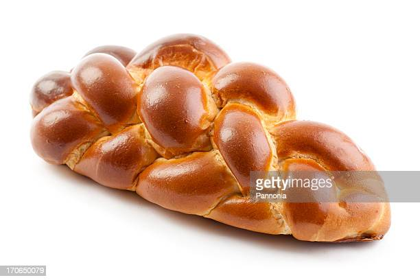 Hungarian Sweet Pastry