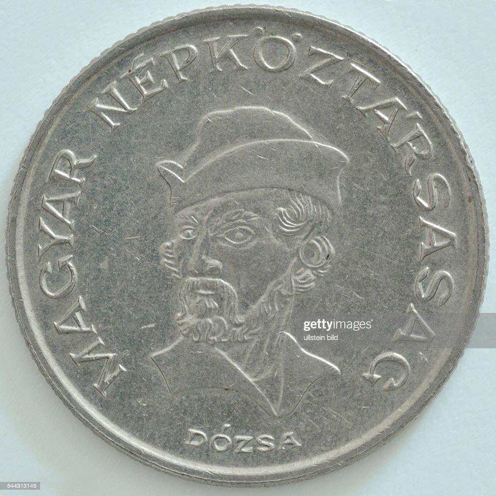 20 форинтов 1985 венгрия пять копеек 1930 года стоимость