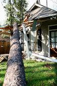 Hurricane Katrina Damage 03