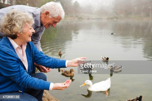 duck senior dating site Our experts have reviewed the top online dating sites for seniors senior dating sites .