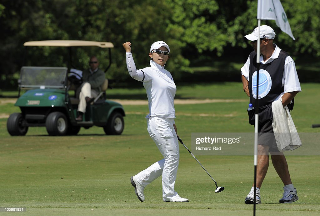 2010 womens amateur golf championship
