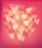 i *heart* bokeh