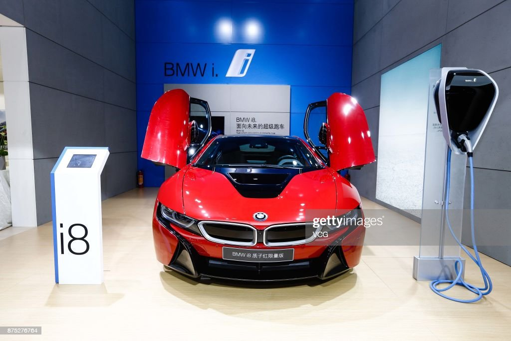 The 15th Guangzhou International Automobile Exhibition