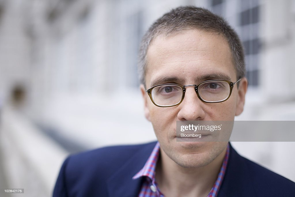 ian bremmer state capitalism Clevelandcom menu home news open politics ian bremmer's 'the end of the free market' looks at china's state capitalism by ian bremmer.