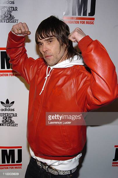 Ian Brown Stock Photos And Pictures Getty Images