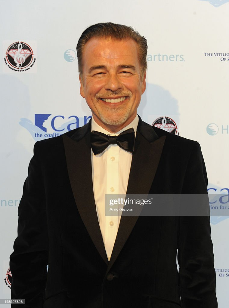 """CARRY Foundation 7th Annual """"Shall We Dance"""" Gala"""