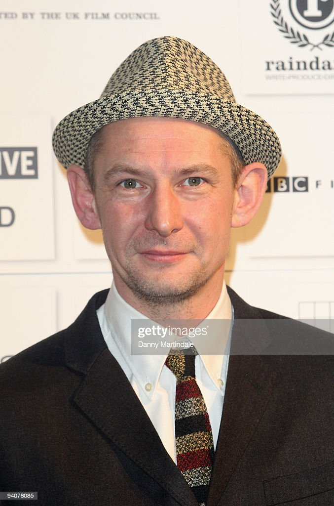 The British Independent Film Awards