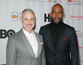 Family Equality Council's Annual Impact Awards -...