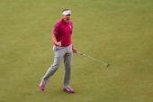 Ryder Cup - Day Two Afternoon Four-Balls