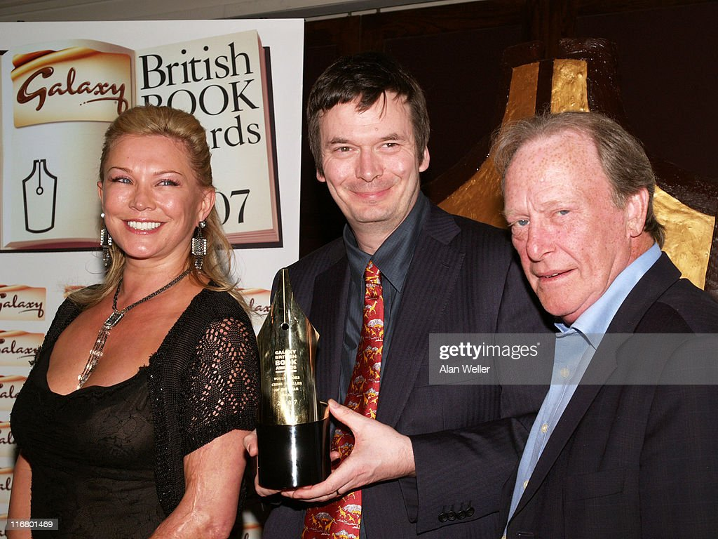 <a gi-track='captionPersonalityLinkClicked' href=/galleries/search?phrase=Ian+Rankin&family=editorial&specificpeople=2261015 ng-click='$event.stopPropagation()'>Ian Rankin</a>, Crime Thriller of the Year. with presenters <a gi-track='captionPersonalityLinkClicked' href=/galleries/search?phrase=Amanda+<a gi-track='captionPersonalityLinkClicked' href=/galleries/search?phrase=Redman&family=editorial&specificpeople=710884 ng-click='$event.stopPropagation()'>Redman</a>&family=editorial&specificpeople=215535 ng-click='$event.stopPropagation()'>Amanda <a gi-track='captionPersonalityLinkClicked' href=/galleries/search?phrase=Redman&family=editorial&specificpeople=710884 ng-click='$event.stopPropagation()'>Redman</a></a> and <a gi-track='captionPersonalityLinkClicked' href=/galleries/search?phrase=Dennis+Waterman&family=editorial&specificpeople=223870 ng-click='$event.stopPropagation()'>Dennis Waterman</a>.
