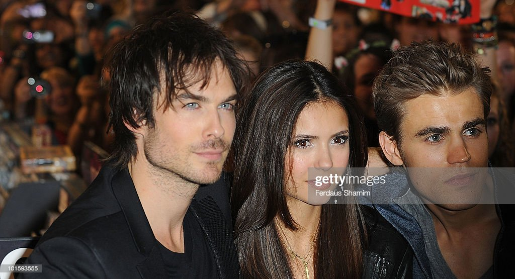 The vampire diaries cast meet and greet 2013 7 game series playoffs nova meet and greet brunchmpire diaries seattle 2018 09142018 09162018 supernatural indianapolis 2018 09212018 09232018 supernatural nj 2018 m4hsunfo