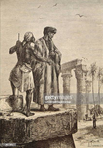 Ibn Battuta in Egypt Ibn Battuta Moroccan born traveller and scholar was born in Tangier 1304 and died in Morocco circa 13681369