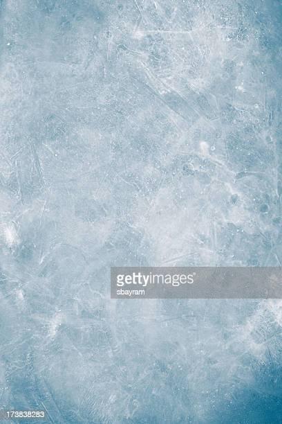 Fundo de Gelo