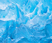 Ice Formations