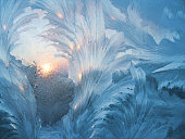 http://www.istockphoto.com/photo/ice-pattern-and-sun-gm492541282-76355771