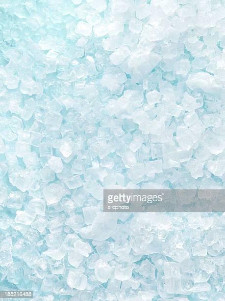 Gelo (clique para mais informações
