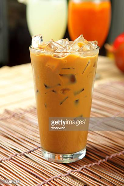 Eiskaffee Coffee