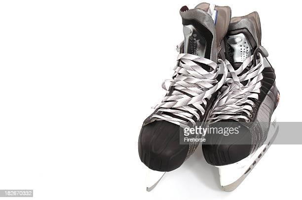 Ice-Hockey Skates
