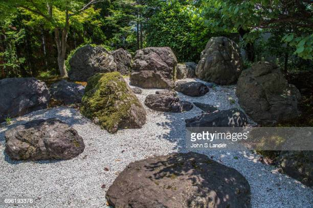 Ichinomiyaji is Temple 83 on the Shikoku 88 Temple Pilgrimage trail It's located next to an important Shinto shrine Tamura Jinja to which it was once...