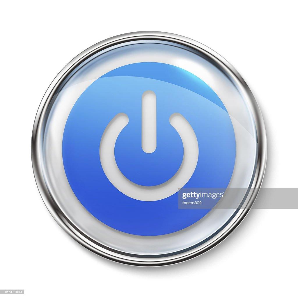 Icon - Startup : Stock Photo