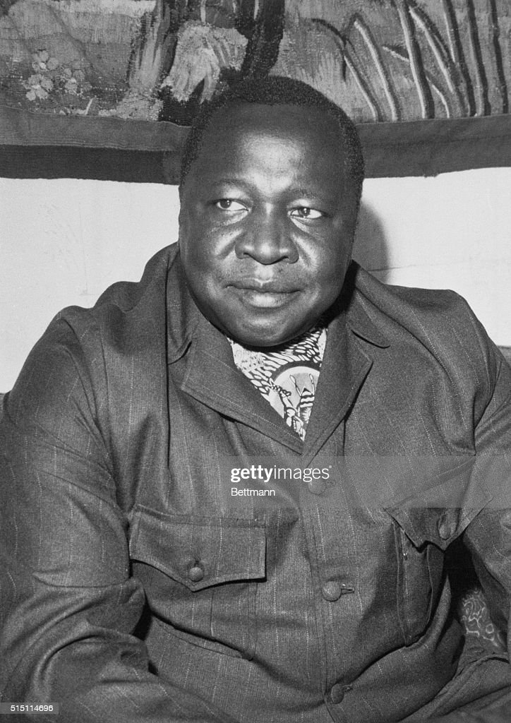 biography of idi amin dada essay Use our biographies when studying for a class or when writing an essay or term paper all biographies  – view biography idi amin dada – view biography.