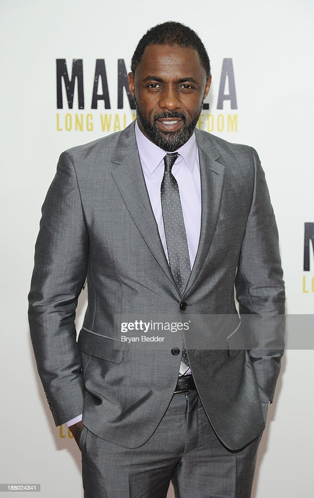 <a gi-track='captionPersonalityLinkClicked' href=/galleries/search?phrase=Idris+Elba&family=editorial&specificpeople=215443 ng-click='$event.stopPropagation()'>Idris Elba</a> attends the New York premiere of