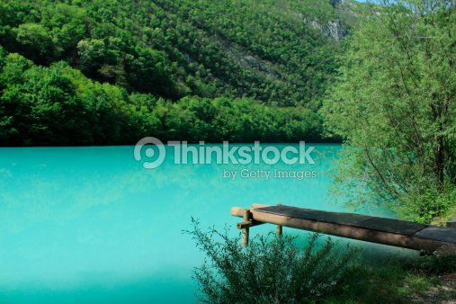idylisch : Stock Photo
