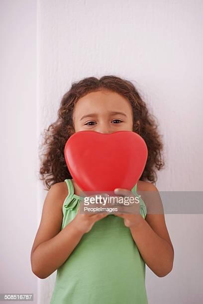 """Wenn ich mein Herz Bitte geben Sie nicht """"break it!!!!"""