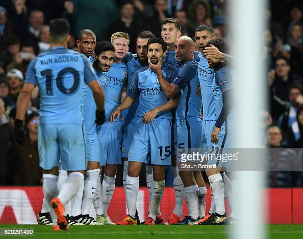 http://media.gettyimages.com/photos/ilkay-gundogan-of-manchester-city-is-congratulated-by-teammates-after-picture-id620291490?s=594x594