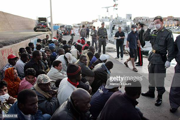 Amnesty International Italy Photos Et Images De Collection Getty Images