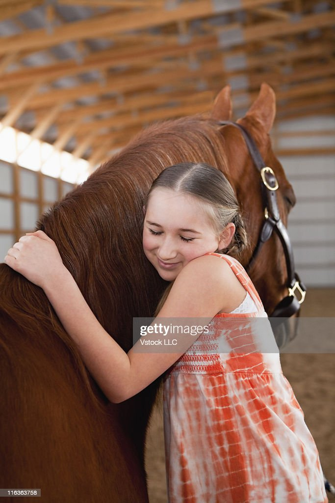 metamora girls Come visit us at salt creek ranch in beautiful metamora, indiana located about an hour from both indianapolis and cincinnati 2018 girls.