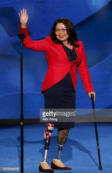 nation tammy duckworth