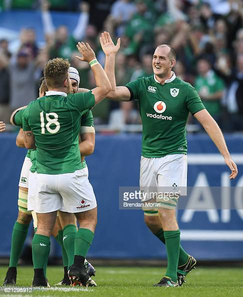 rugby test match united states ireland live