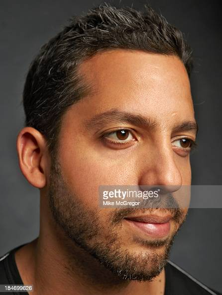 ... <b>David Blaine</b> is photographed for Self Assignment on September 11 2013 in ... - illusionist-david-blaine-is-photographed-for-self-assignment-on-11-picture-id184699626?s=594x594