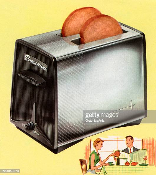 A what toaster brand oven is good