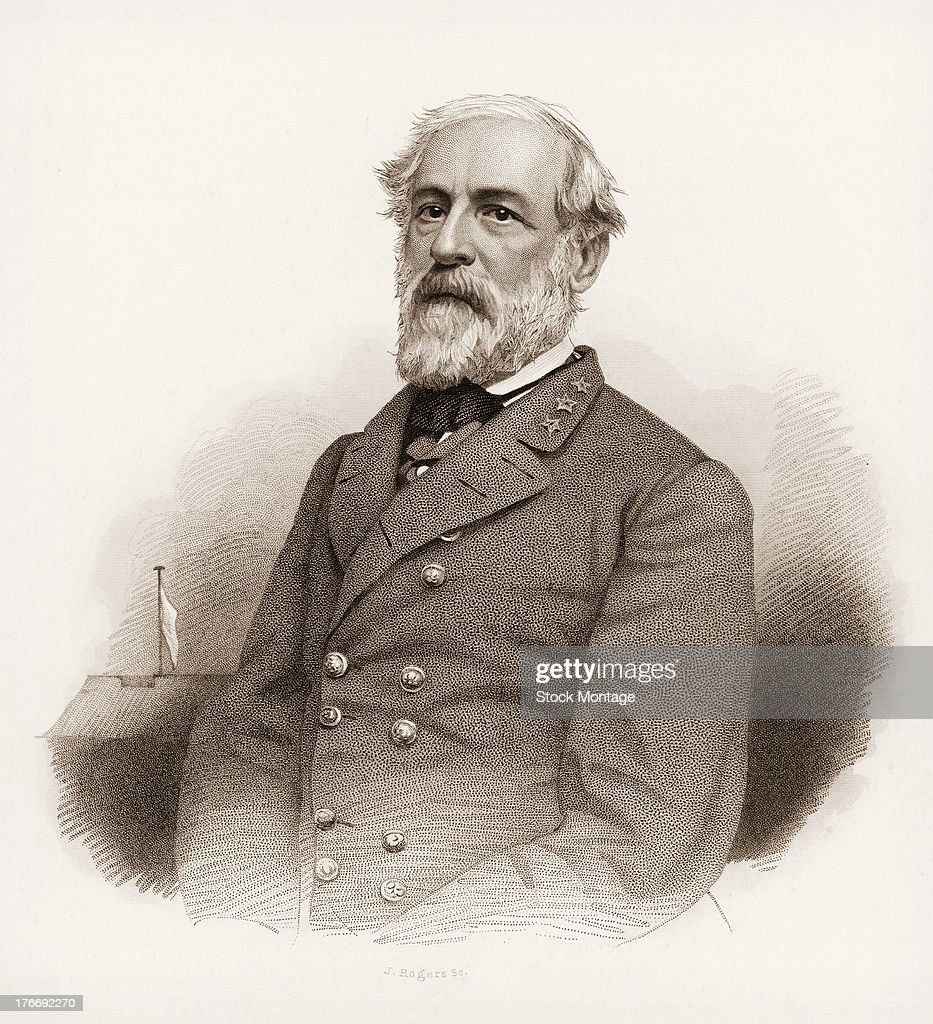 a biography of robert e lee an american soldier Robert e lee: a child's biography and in order that robert should make a fine soldier you may also enjoy visiting american history for more authors and.