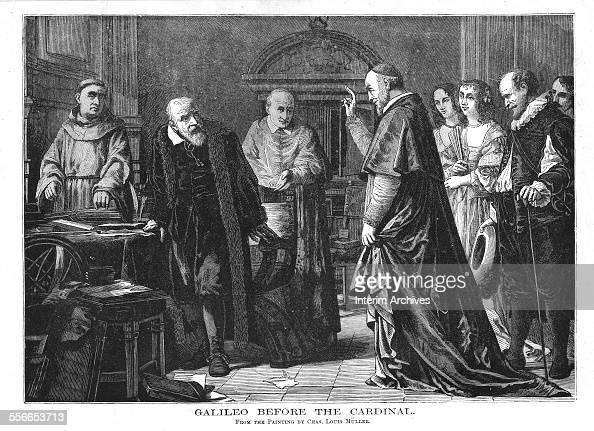 a history and biography of galileo gallilei an italian scientist and mathematician Collect information about the life history and contributions of galilei galileo galilei was an italian astronomer, physicist biography of galileo galilei.