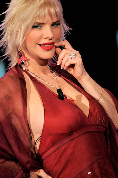 Topless Sheila Dabney nude (85 photo) Cleavage, Facebook, bra