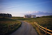 Image of a House, United State of America, Nantucket Island