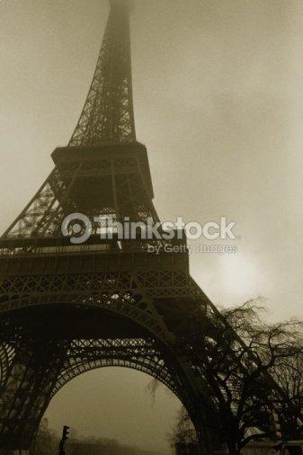 under the eiffel tower - photo #33