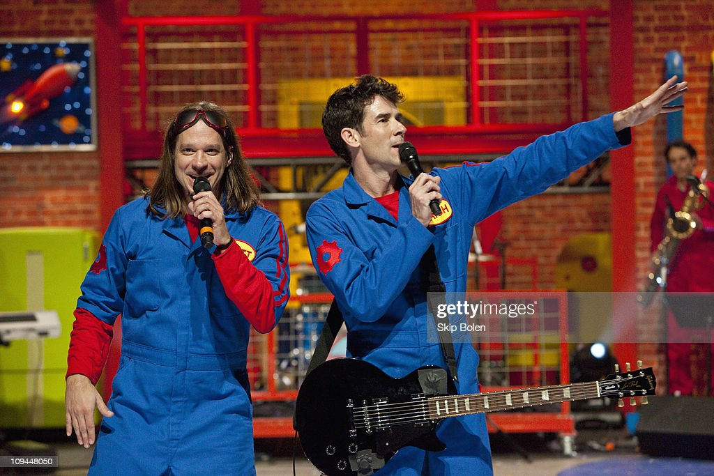 Imagination movers episodes online free