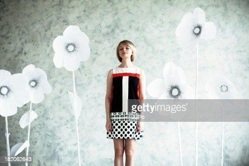 Imagination : Stock Photo