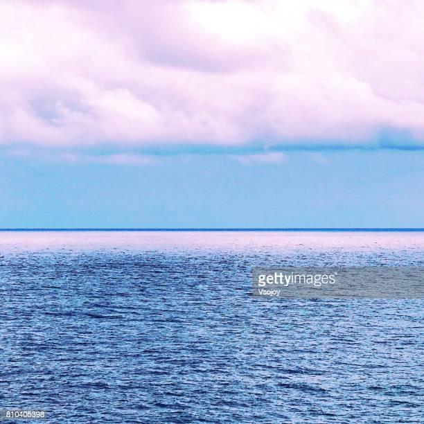 Imagine colour, Onna, Okinawa, Japan