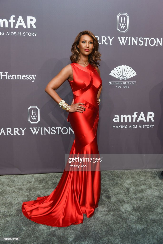 iman-attends-19th-annual-amfar-new-york-gala-arrivals-at-cipriani-picture-id634368268