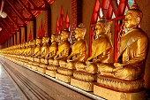 IMG_0444hr02@ Wat Tong Luang,