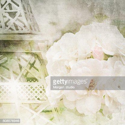 Nachahmung von Aquarell Hintergrund : Stock-Foto