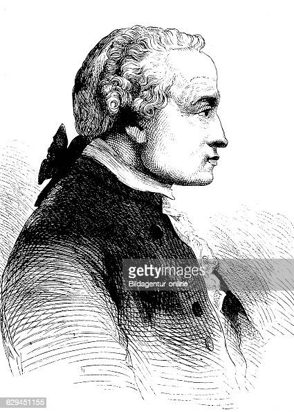a definition of enlightenment by immanuel kant Enlightenment 1 immanuel kant an answer to the question: what is enlightenment konigsberg, prussia, 30th september, 1784 enlightenment is man's emergence from his.