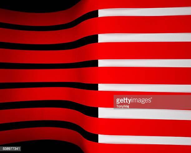 アラベスク模様 ストックフォトと画像 Getty Images