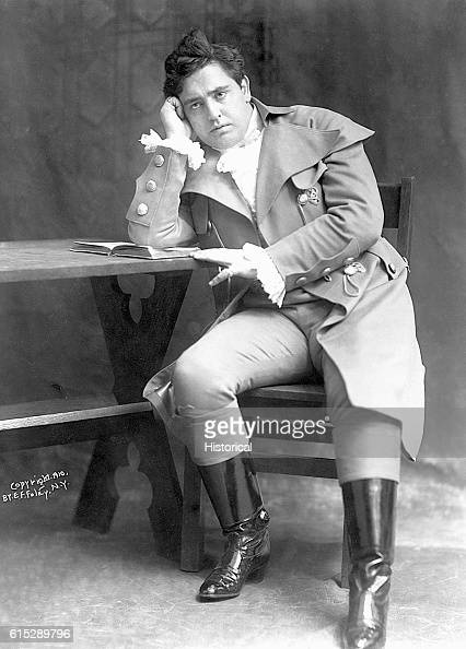 In 1909 operatic tenor John McCormack came to the United States with Oscar Hammerstein After making his debut in New York he sang with the Boston and...
